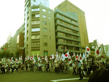 f:id:aniotahosyu:20110820033458j:image