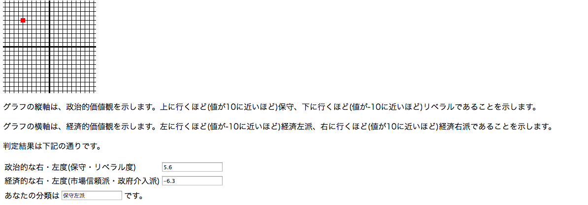 f:id:aniron:20210724184027p:plain