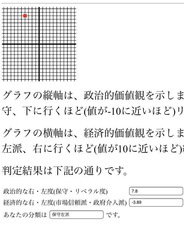 f:id:aniron:20210819153509j:plain