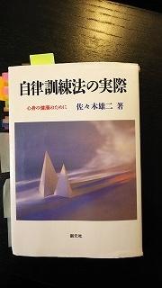 f:id:anisaku:20190211114433j:plain