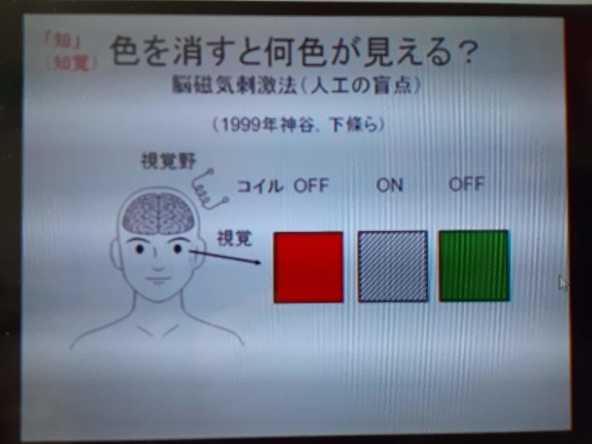 f:id:anisaku:20210207101606j:plain