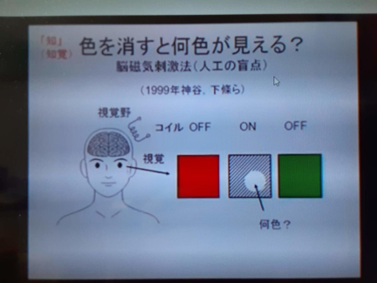f:id:anisaku:20210207102043j:plain