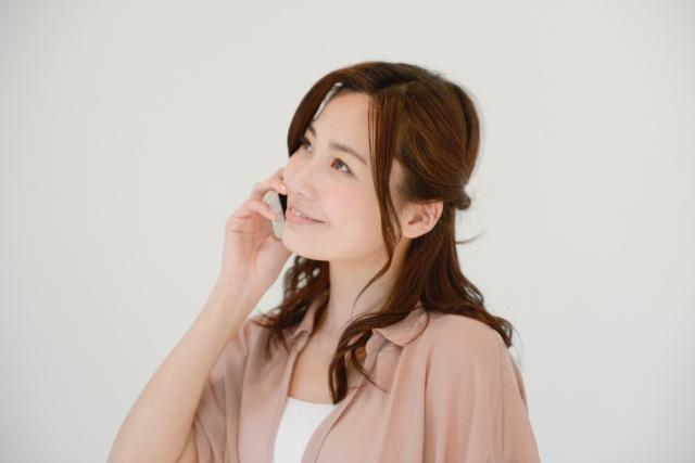 f:id:anisaku:20210301175330j:plain