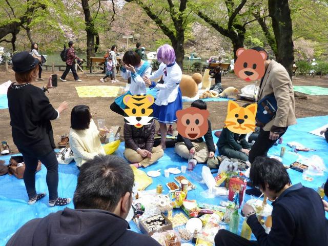 f:id:anisawagi:20180317220456j:plain