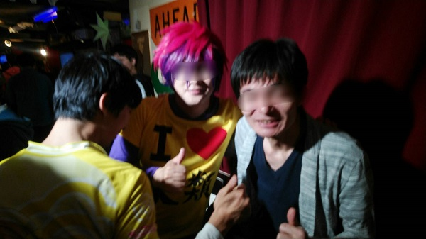 f:id:anisawagi2:20180430171402j:plain
