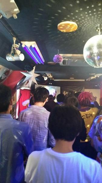 f:id:anisawagi2:20180430171718j:plain