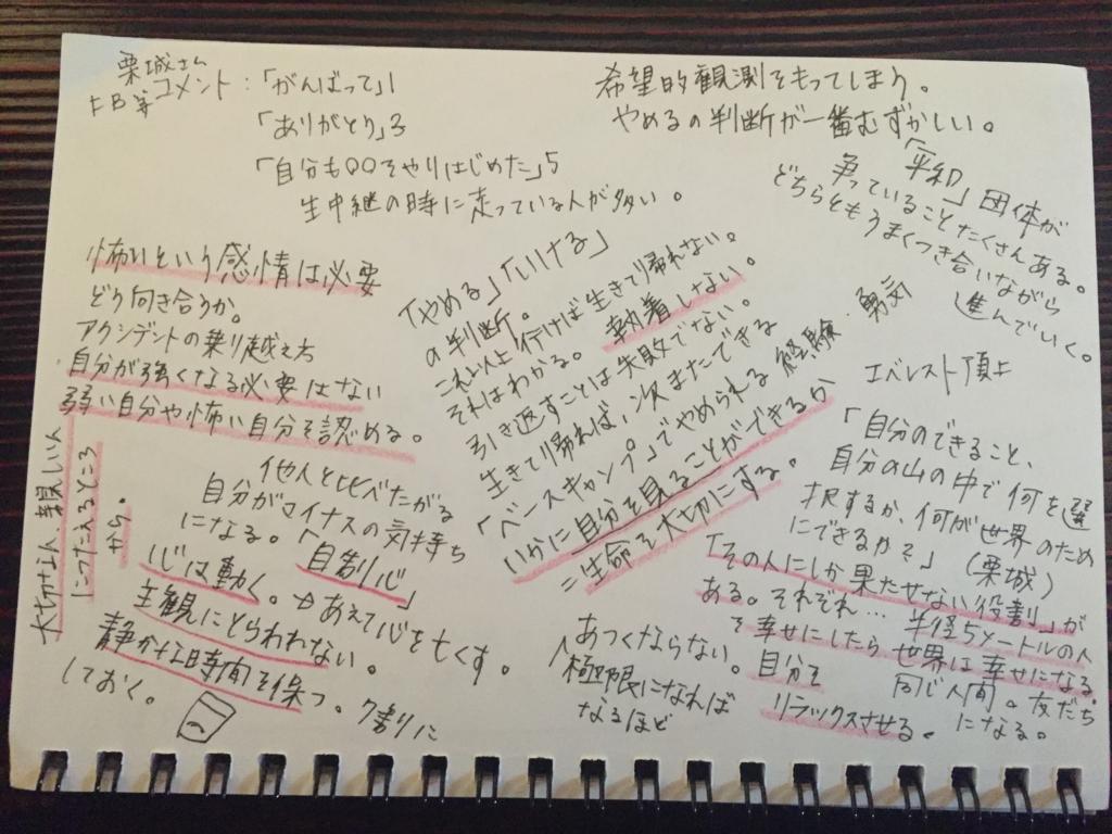f:id:anishibuchi:20160312232221j:plain