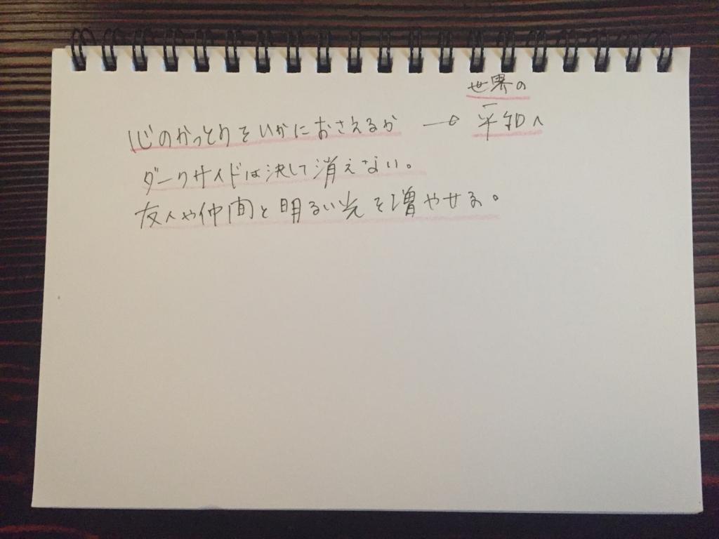 f:id:anishibuchi:20160312232249j:plain