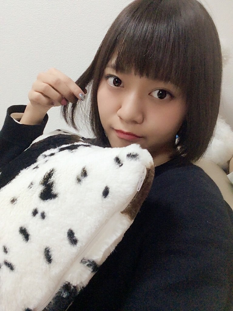 朝井彩加画像01