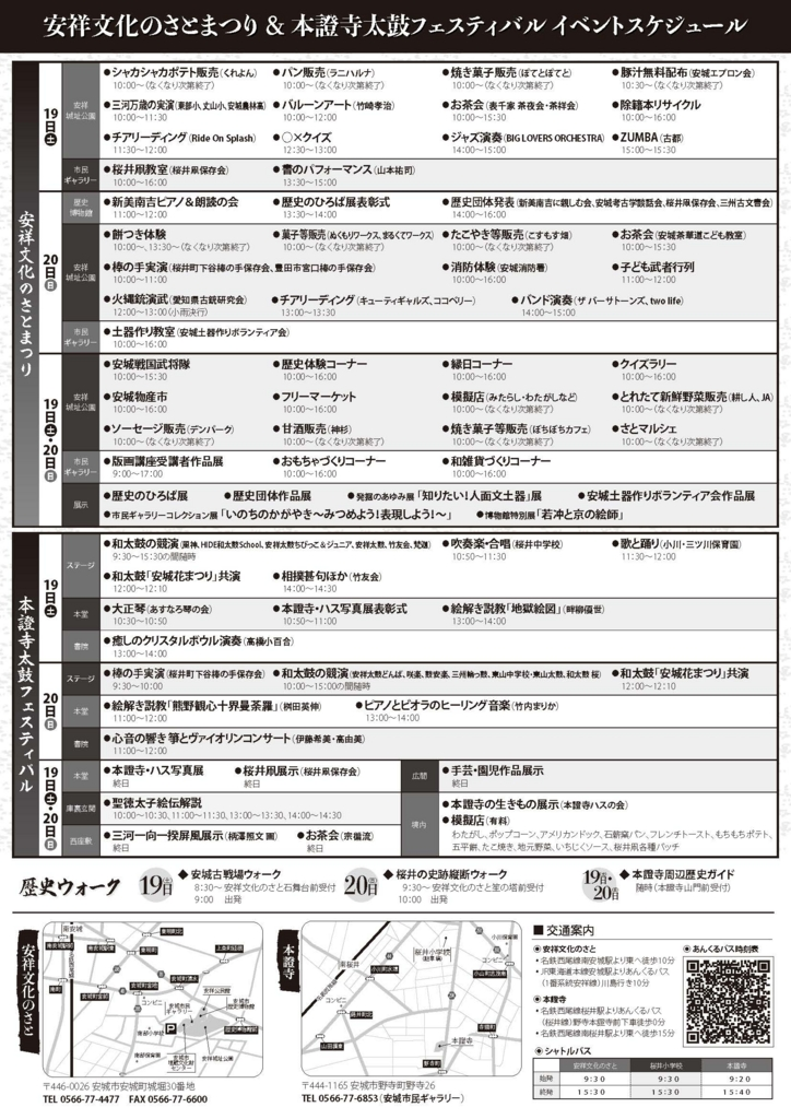 f:id:anjo-rekihaku2016:20161008135535j:plain