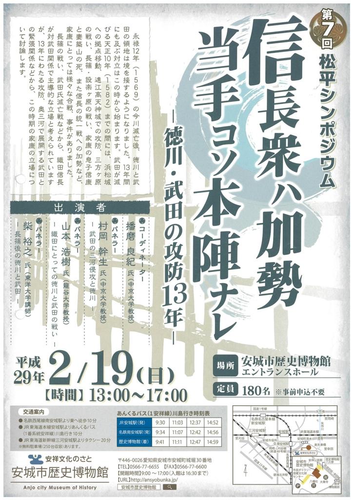 f:id:anjo-rekihaku2016:20170212112934j:plain