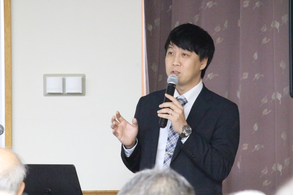 f:id:anjo-rekihaku2016:20171119160941j:plain