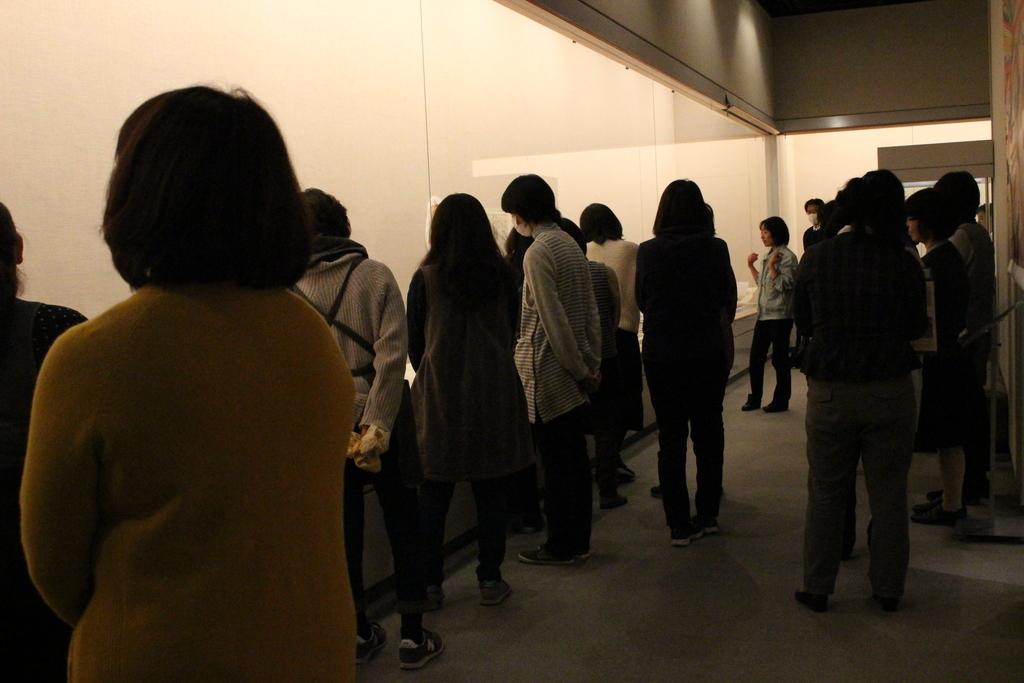 f:id:anjo-rekihaku2016:20190201150837j:plain