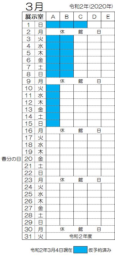 f:id:anjoart2016:20200304144247p:plain
