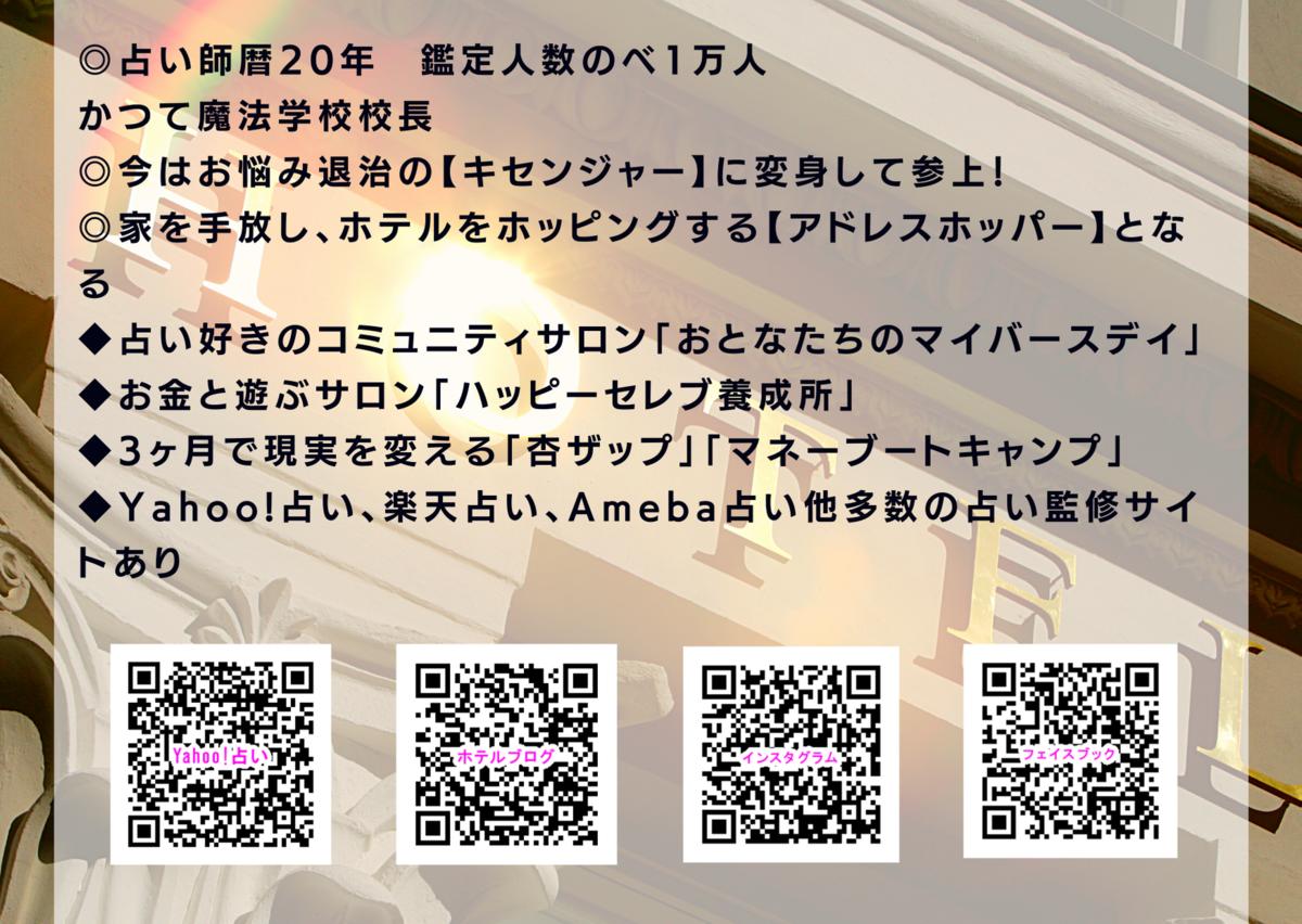 f:id:anjyumikaura:20210509182851p:plain