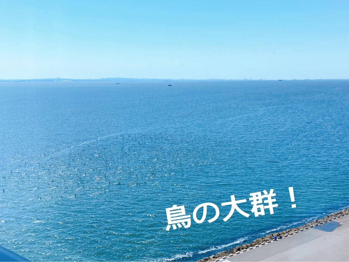 f:id:anjyumikaura:20210510121047j:plain