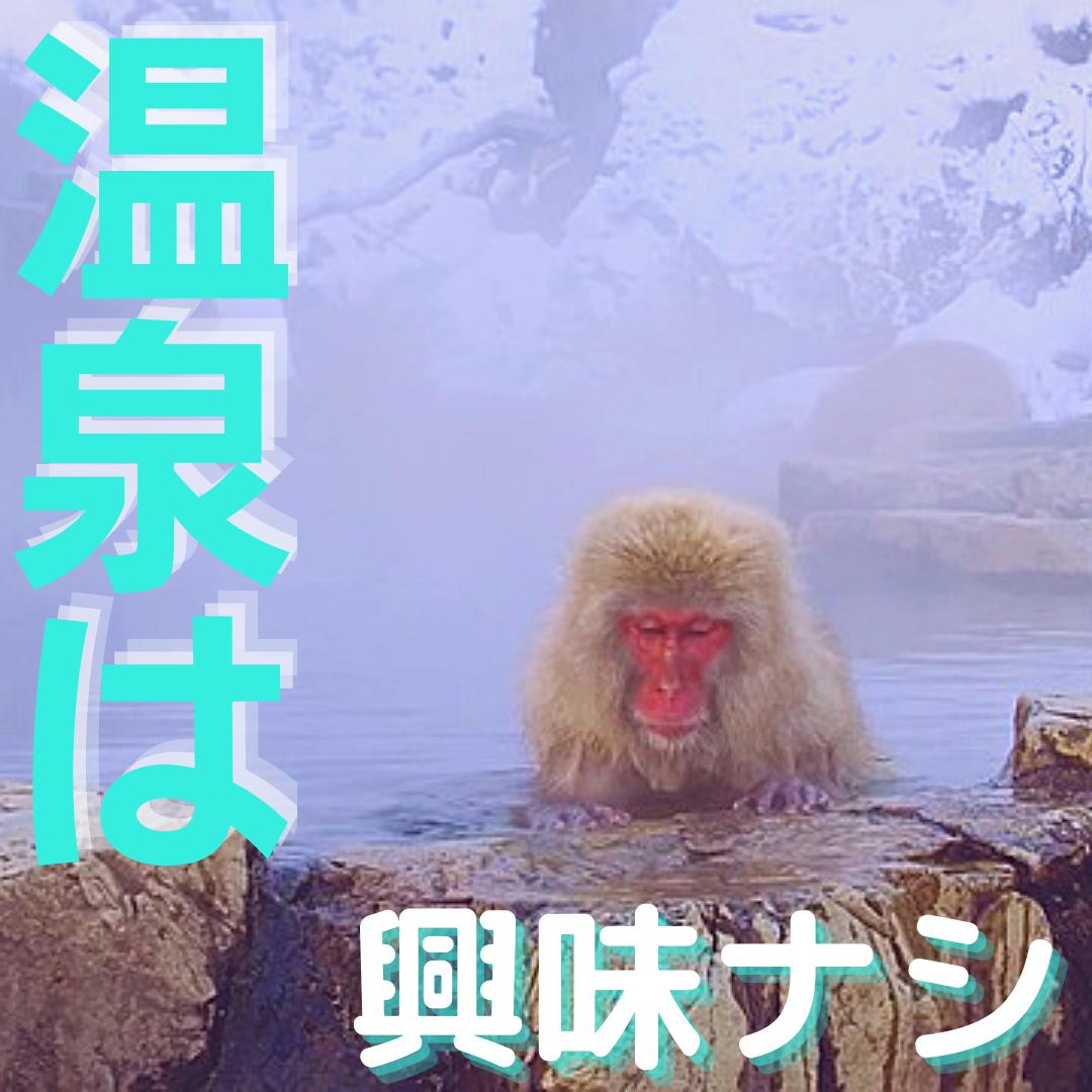 f:id:anjyumikaura:20210531092831p:plain