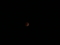 20111210230203