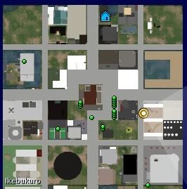 f:id:anker:20070322203354j:image