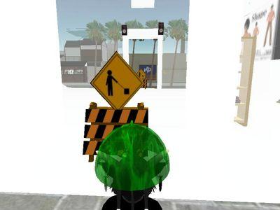 f:id:anker:20070330081135j:image