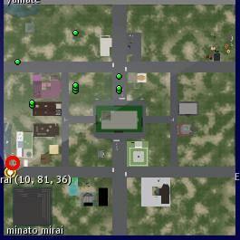 f:id:anker:20070413210042j:image