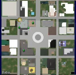 f:id:anker:20070414001450j:image