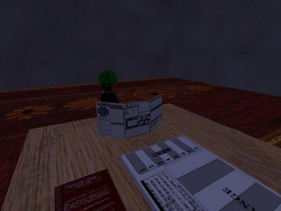f:id:anker:20070415181452j:image