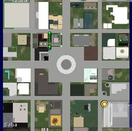 f:id:anker:20070424211754j:image