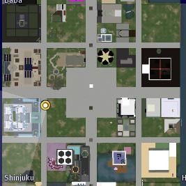 f:id:anker:20070505180713j:image