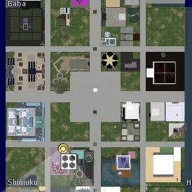 f:id:anker:20070505180930j:image