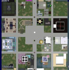 f:id:anker:20070506001738j:image