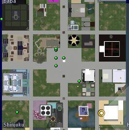 f:id:anker:20070509002116j:image