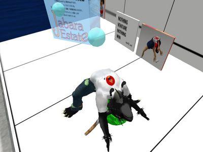 f:id:anker:20070520134215j:image