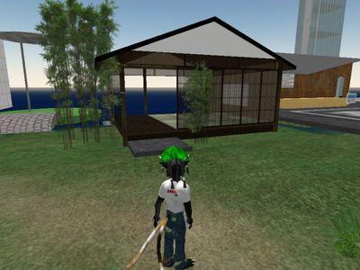 f:id:anker:20070520134407j:image