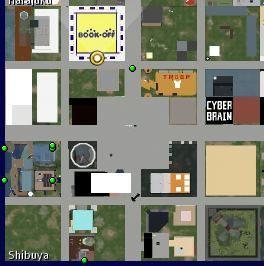 f:id:anker:20070526162536j:image