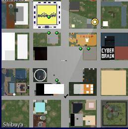f:id:anker:20070528001915j:image