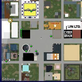 f:id:anker:20070529210428j:image