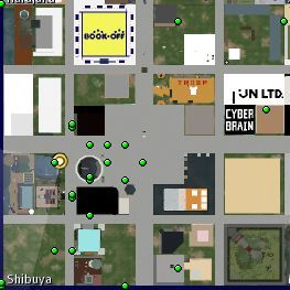 f:id:anker:20070609131614j:image