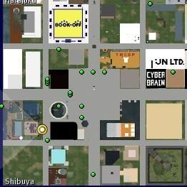f:id:anker:20070611220007j:image