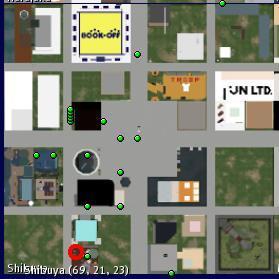 f:id:anker:20070617115332j:image