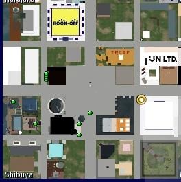 f:id:anker:20070622233249j:image