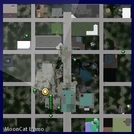 f:id:anker:20070701011455j:image