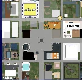 f:id:anker:20070701113129j:image