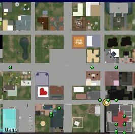 f:id:anker:20070701122811j:image