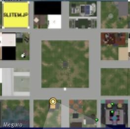 f:id:anker:20070716224456j:image