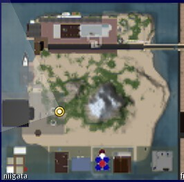 f:id:anker:20070721140114j:image