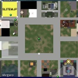 f:id:anker:20070721235836j:image