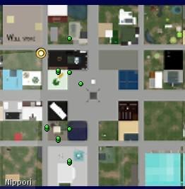 f:id:anker:20070726080205j:image