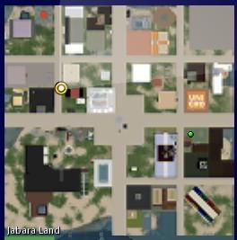 f:id:anker:20070729134512j:image