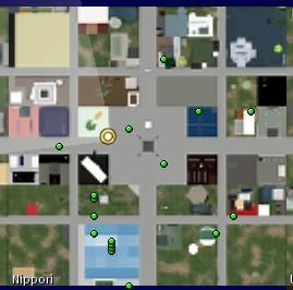 f:id:anker:20070807225417j:image